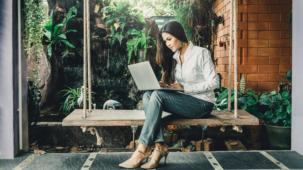 améliorer qualité de vie au travail
