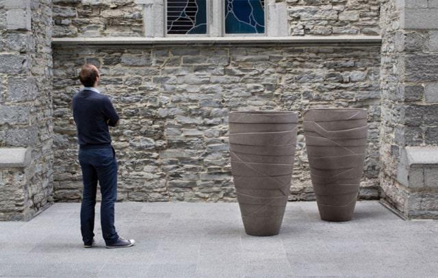 pots originaux pour plantes