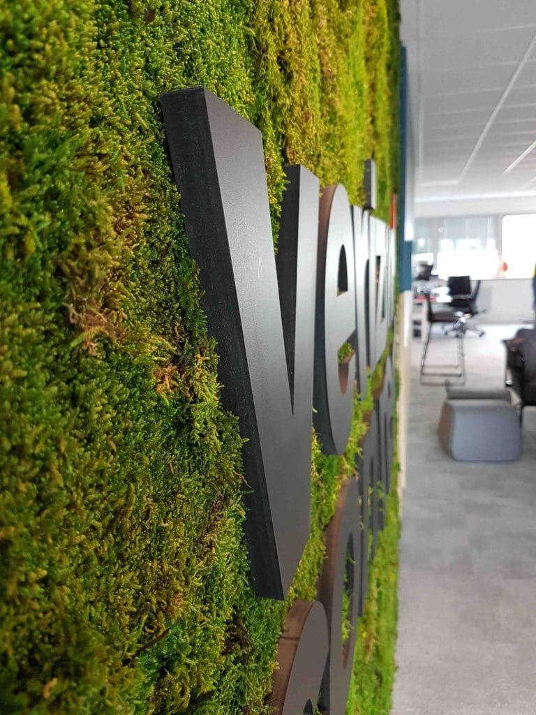 mur végétal grenoble verizon connect