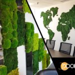 amenagement vegetal interieur doortal miribel