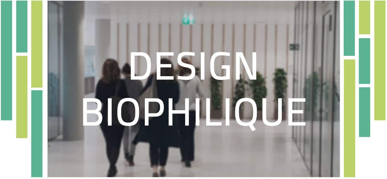 design biophilique